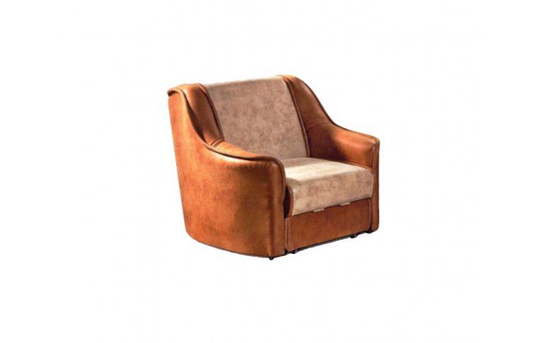 Кресла: купить Кресло Бостон - 1