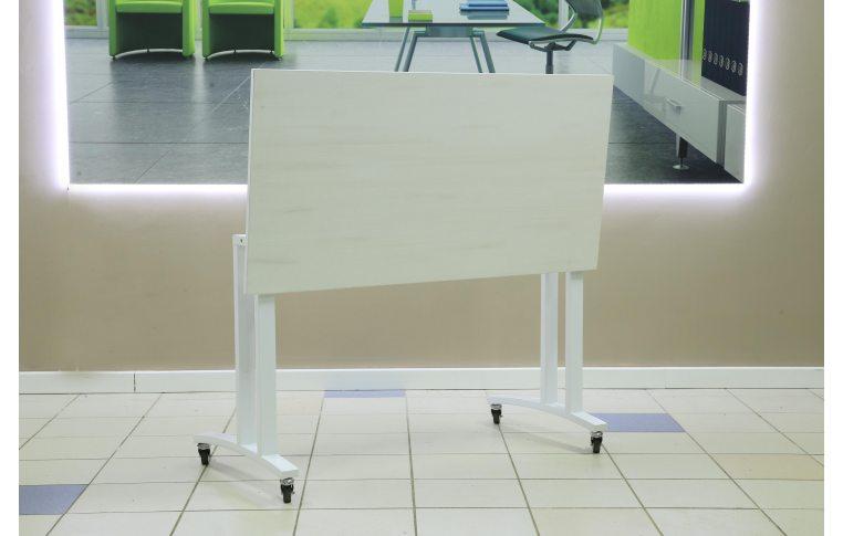 Эргономичные столы: купить Стол раскладной Booster - 4