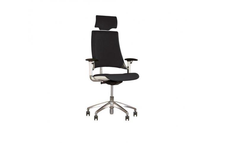 Кресла для руководителя: купить Кресло HIP-HOP - 1