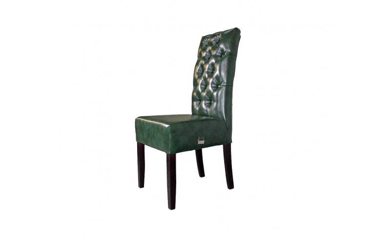 Кресла: купить Кресло Кенни (Kenni) Richman - 1