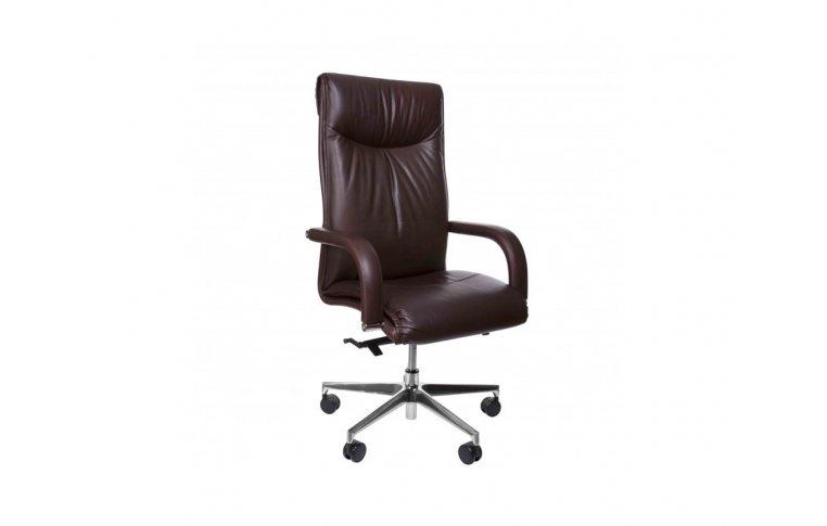 Кресла для руководителя: купить Кресло Sally Milani - 1