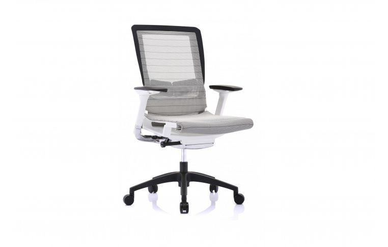 Кресла для руководителя: купить Кресло POISE (PS-AW-LAM) - 1