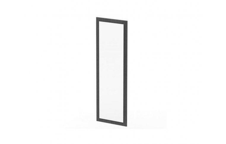 Мебель для гостиниц: купить Зеркало для гостиниц - 1