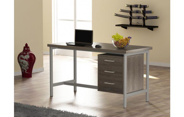 Письменные столы: купить Стол L-45 - 3