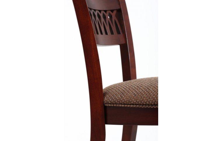 Кухонные стулья: купить Стул Мадейра (каштан) Domini - 5