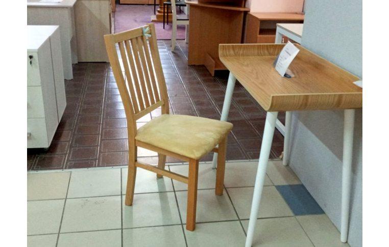 Кухонные стулья: купить Стул Нора - 2