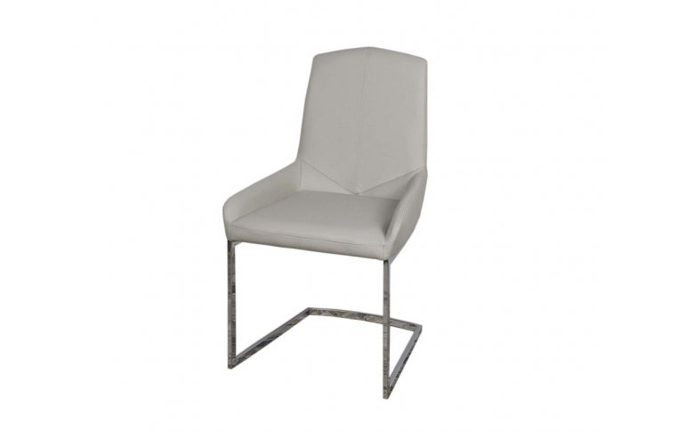 Кухонные стулья: купить Стул Nevada (Невада) латте Nicolas - 1
