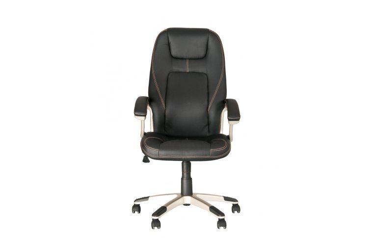 Кресла для руководителя: купить Кресло Forsage Новый стиль - 2