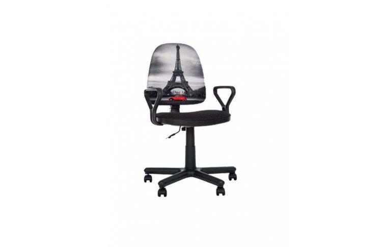 Детские кресла: купить Кресло Falcon GTP MF A - 1