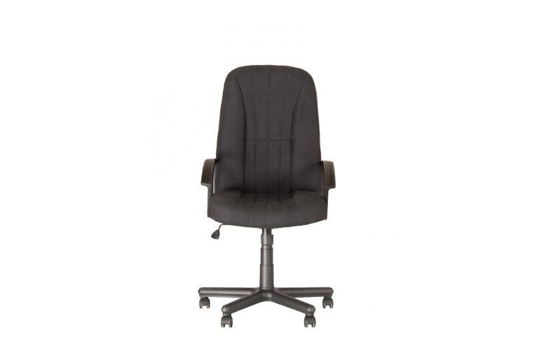 Кресла для руководителя: купить Кресло Classic ZT-24 - 2
