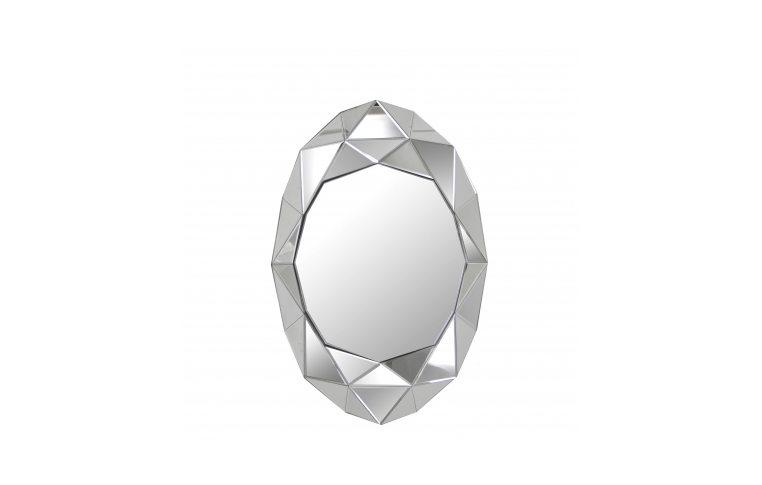 Декор для дома: купить Зеркало GIULIO - 1