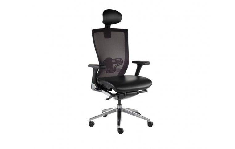 Кресла для руководителя: купить Кресло X-chair Milani - 1