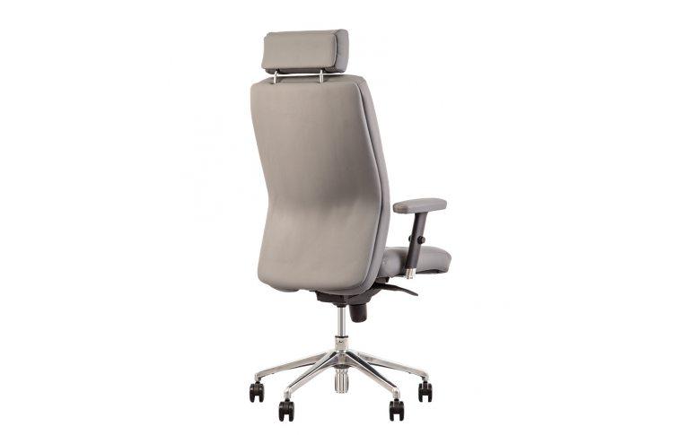 Кресла для руководителя: купить Кресло Chester Новый стиль - 5