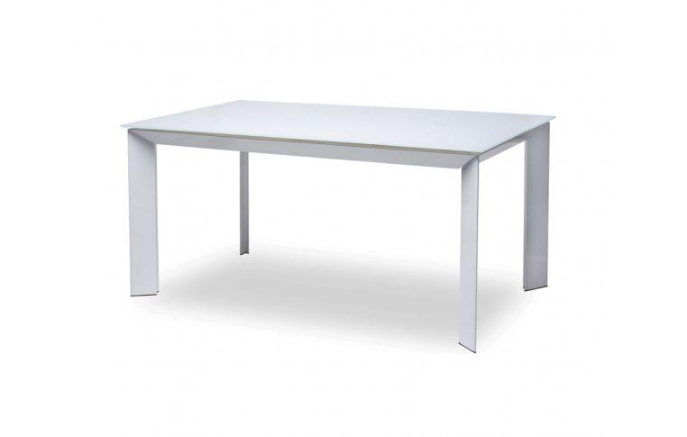 Кухонные столы: купить Стол RF 201 T Daosun - 1