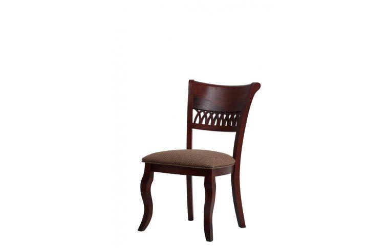 Кухонные стулья: купить Стул Мадейра (каштан) Domini - 1
