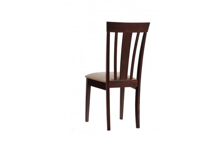 Кухонная мебель: купить Стул Стелла (венге) Domini - 5