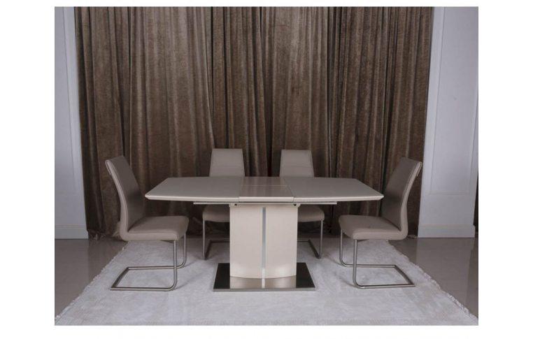 Кухонные столы: купить Стол Dallas Nicolas - 1