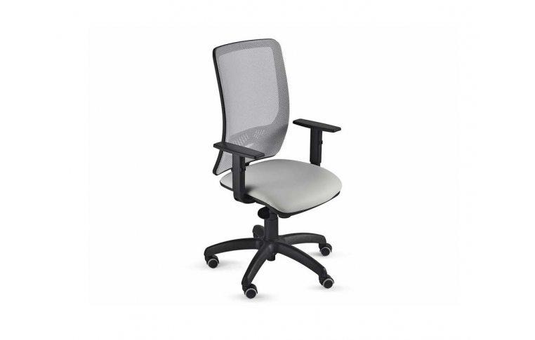 Кресла для руководителя: купить Кресло City Della Rovere - 1