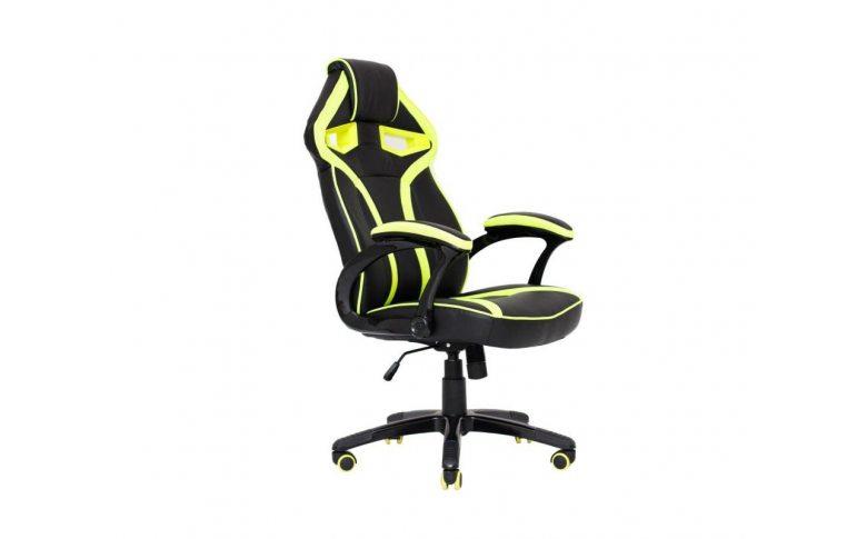Компьютерные кресла: купить Кресло Ричспорт М-1 Richman - 1