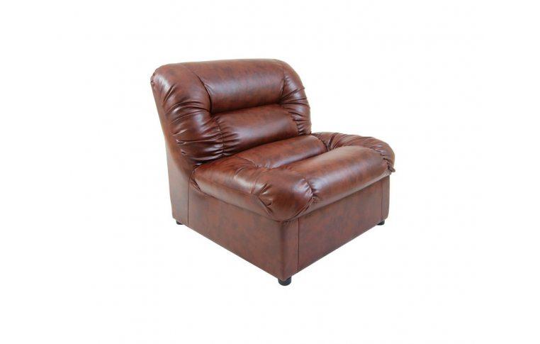 Офисные диваны: купить Диван Визит одинарный Флай Richman - 1