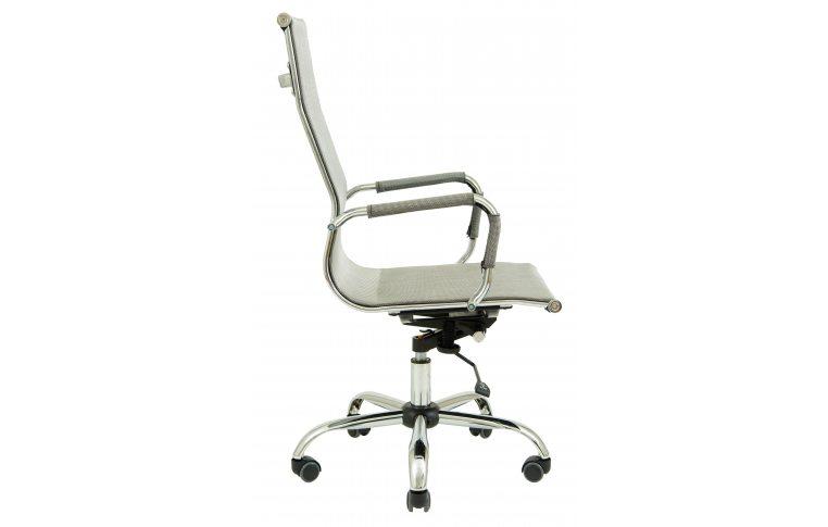 Кресла для руководителя: купить Кресло Кельн Richman - 3