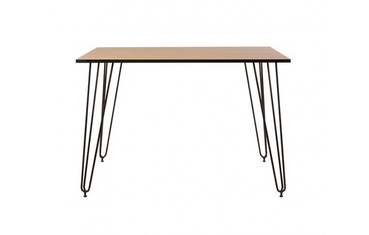 Кухонные столы: купить Стол Aller (Аллер) - 2