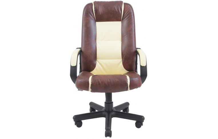 Кресла для руководителя: купить Кресло Челси М-1 Флай 8823/2238 Richman - 2