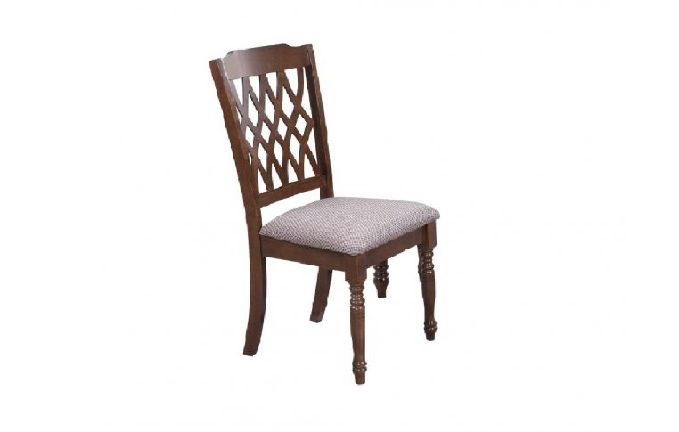 Кухонные стулья: купить Стул Виченца Domini - 1