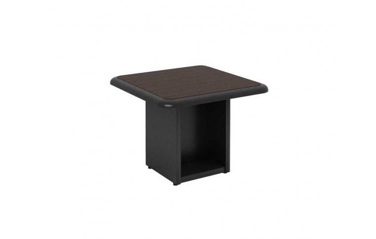 Журнальные столы: купить Стол журнальный Вр.СУ03 Verona - 1