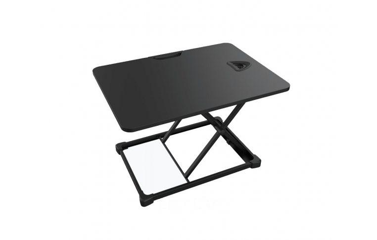 : купить Накладка на стол Aoke Mobile Platform - 1