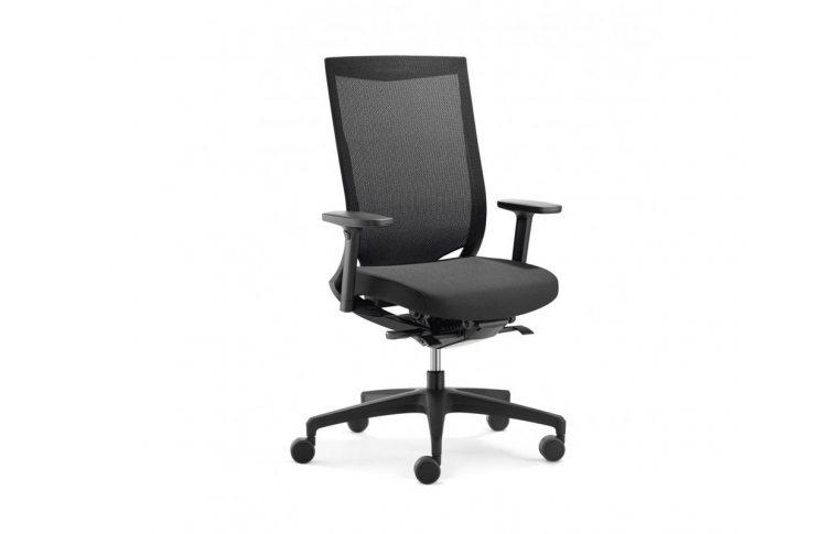Кресла для руководителя: купить Кресло Cato Plus Klober - 1
