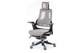 Офисные кресла: купить Кресло WAU SNOWY NETWORK