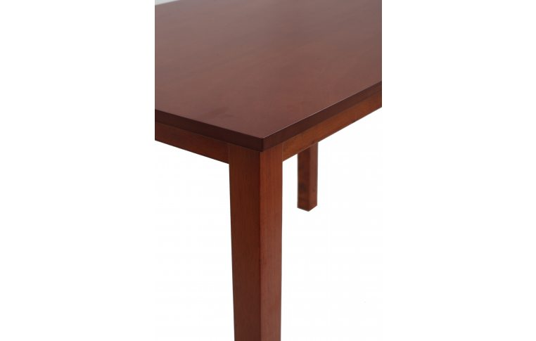 Кухонные столы: купить Стол Ривьера Domini - 2