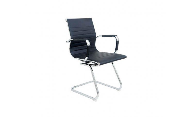 Офисные кресла: купить Кресло Бали СФ (Bali SF) Richman - 1