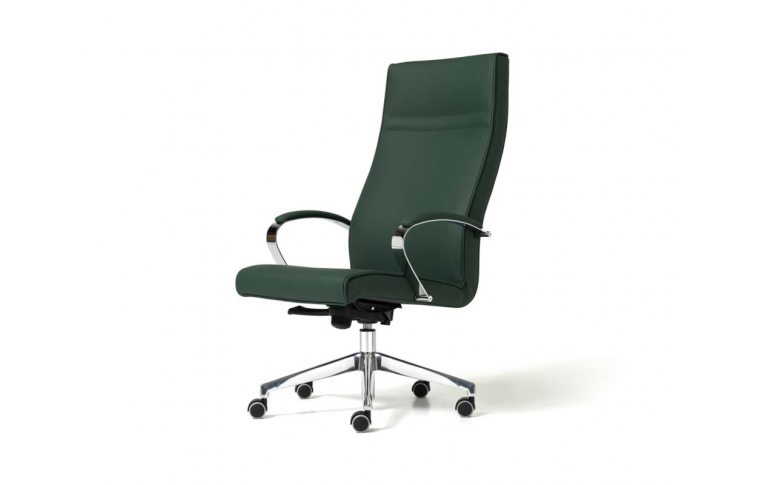 Кресла для руководителя: купить Кресло Venus Diemme - 1