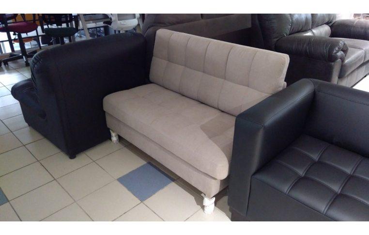 Офисные диваны: купить Диван Поло DLS - 2