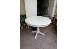 Кухонная мебель: купить Стол Butter-Unt 1100
