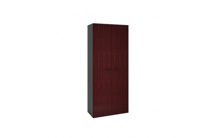 Шкафы для руководителя: купить Шкаф для одежды Вр.Аа02 Verona - 1