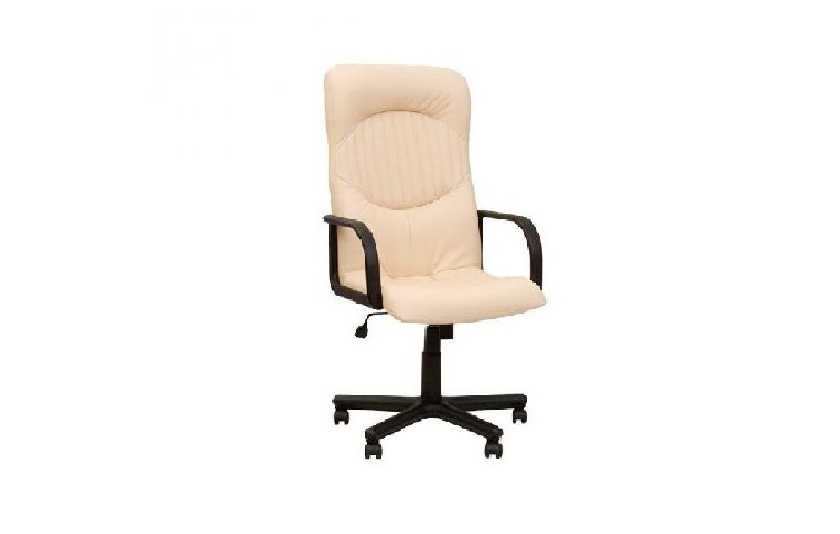 Кресла для руководителя: купить Кресло Gefest - 1