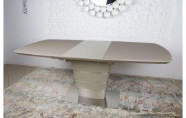 Кухонные столы: купить Стол Atlanta Nicolas