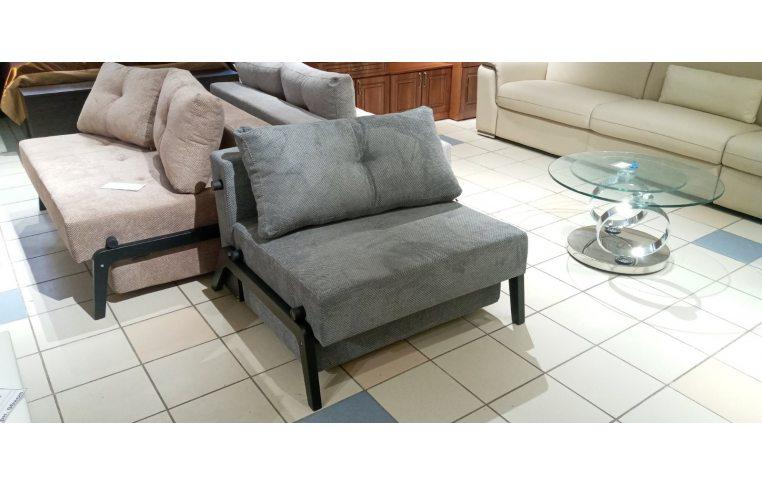 Офисные диваны: купить Диван Флип S Сиди М - 11