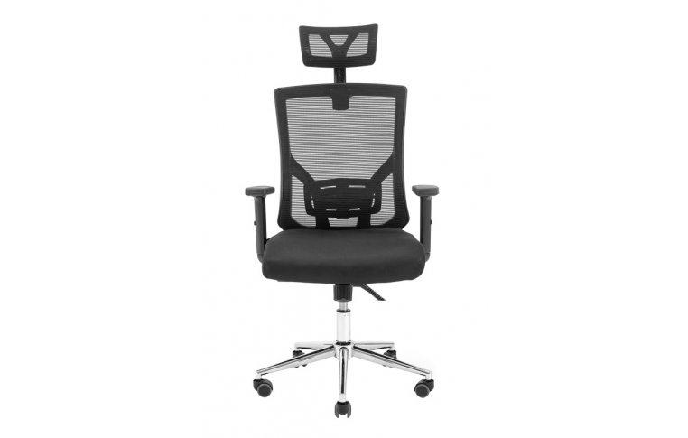 Кресла для руководителя: купить Кресло Роджер Richman - 2