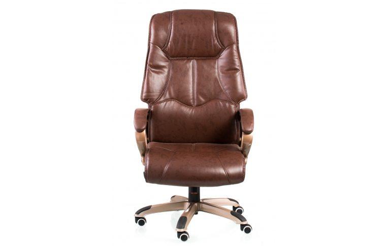 Офисные кресла: купить Кресло Corvus - 2