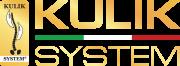 купить Мебель Kulik System