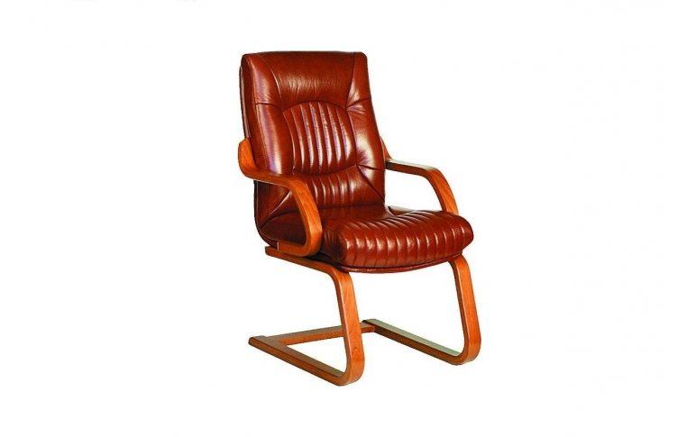 Кресла для руководителя: купить Кресло Favorit Extra CF - 1