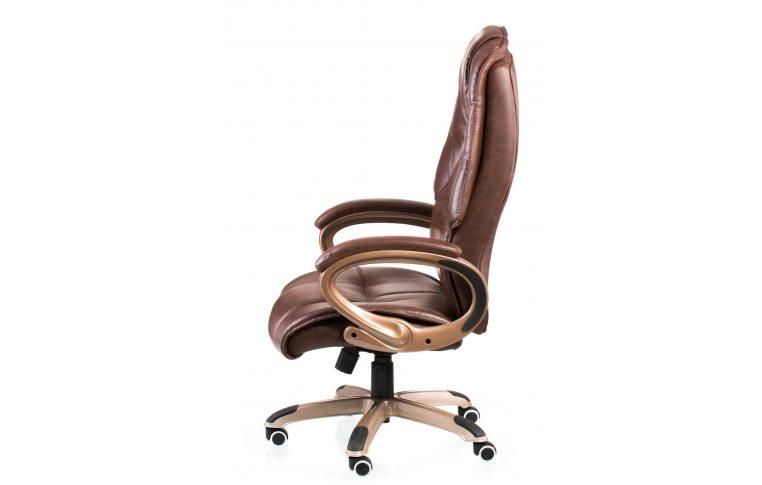 Офисные кресла: купить Кресло Corvus - 3