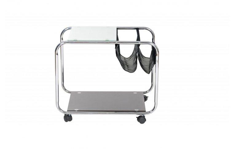 Журнальные столы: купить Стол журнальный L-20 - 1