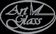 купить Мебель ArtGlass