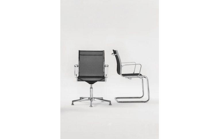 Кресла для руководителя: купить Кресло Sky Mesh Milani - 3