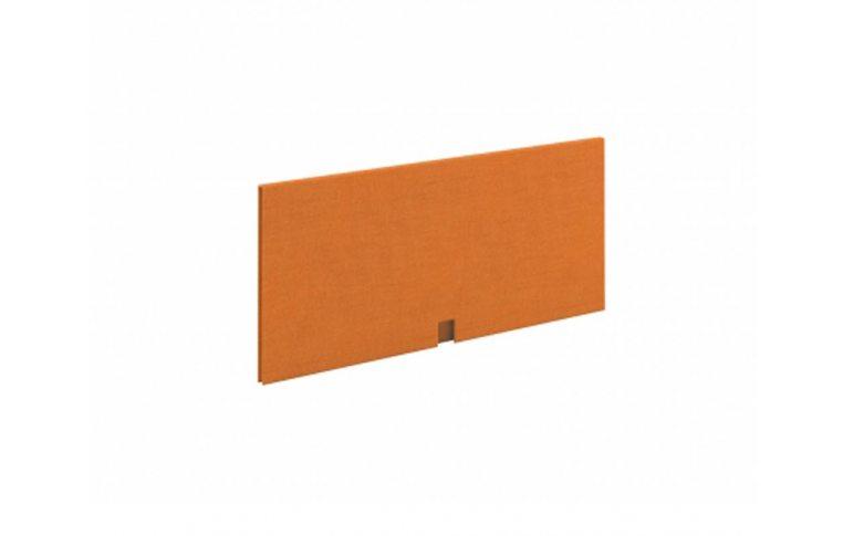 Офисные столы: купить Чехол для перегородки Джет J8.30.10 M-Concept - 1